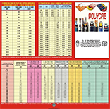 D v enterprise polycab current ratings chart keyboard keysfo Image collections
